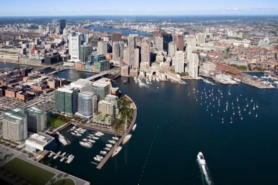 Boston1copy_lowres